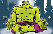 yogi-hulk-diffuse-anger