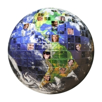 bigstock-Global-Network-Of-People-8257578_600x