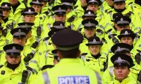 12-police-officers-get